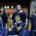 OrquestraUnicesumarNatal2018 (108) (Copy)
