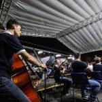 OrquestraUnicesumarNatal2018 (110) (Copy)