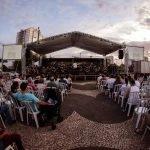 OrquestraUnicesumarNatal2018 (12) (Copy)