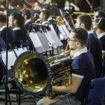 OrquestraUnicesumarNatal2018 (126) (Copy)