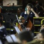 OrquestraUnicesumarNatal2018 (127) (Copy)