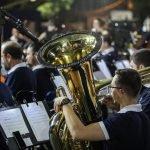 OrquestraUnicesumarNatal2018 (128) (Copy)