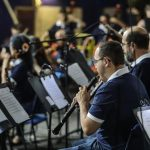 OrquestraUnicesumarNatal2018 (129) (Copy)
