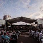 OrquestraUnicesumarNatal2018 (13) (Copy)