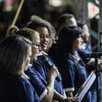 OrquestraUnicesumarNatal2018 (132) (Copy)