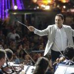 OrquestraUnicesumarNatal2018 (135) (Copy)