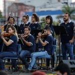 OrquestraUnicesumarNatal2018 (14) (Copy)