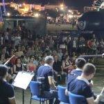 OrquestraUnicesumarNatal2018 (143) (Copy)