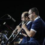 OrquestraUnicesumarNatal2018 (144) (Copy)