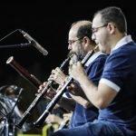 OrquestraUnicesumarNatal2018 (145) (Copy)