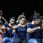 OrquestraUnicesumarNatal2018 (147) (Copy)