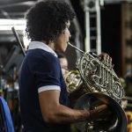 OrquestraUnicesumarNatal2018 (148) (Copy)