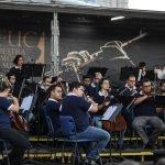 OrquestraUnicesumarNatal2018 (15) (Copy)