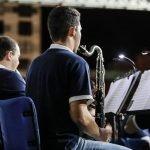 OrquestraUnicesumarNatal2018 (151) (Copy)