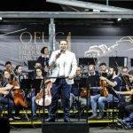 OrquestraUnicesumarNatal2018 (152) (Copy)