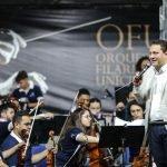OrquestraUnicesumarNatal2018 (153) (Copy)
