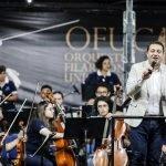 OrquestraUnicesumarNatal2018 (155) (Copy)