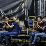 OrquestraUnicesumarNatal2018 (159) (Copy)