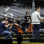 OrquestraUnicesumarNatal2018 (161) (Copy)