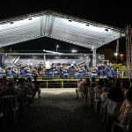 OrquestraUnicesumarNatal2018 (163) (Copy)