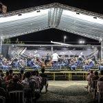 OrquestraUnicesumarNatal2018 (164) (Copy)