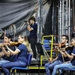 OrquestraUnicesumarNatal2018 (165) (Copy)