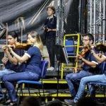 OrquestraUnicesumarNatal2018 (166) (Copy)