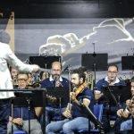 OrquestraUnicesumarNatal2018 (167) (Copy)