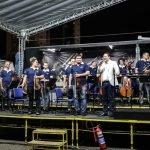 OrquestraUnicesumarNatal2018 (171) (Copy)