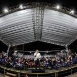 OrquestraUnicesumarNatal2018 (173) (Copy)