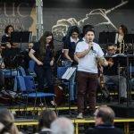 OrquestraUnicesumarNatal2018 (19) (Copy)
