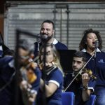 OrquestraUnicesumarNatal2018 (190) (Copy)