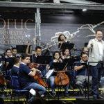 OrquestraUnicesumarNatal2018 (191) (Copy)