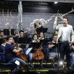 OrquestraUnicesumarNatal2018 (192) (Copy)