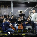 OrquestraUnicesumarNatal2018 (194) (Copy)