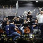 OrquestraUnicesumarNatal2018 (195) (Copy)