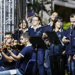 OrquestraUnicesumarNatal2018 (196) (Copy)