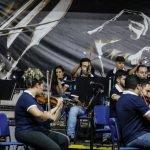 OrquestraUnicesumarNatal2018 (197) (Copy)