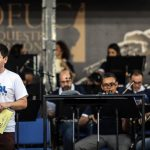 OrquestraUnicesumarNatal2018 (20) (Copy)