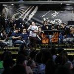 OrquestraUnicesumarNatal2018 (23) (Copy)