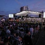 OrquestraUnicesumarNatal2018 (27) (Copy)