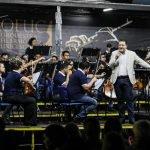 OrquestraUnicesumarNatal2018 (36) (Copy)