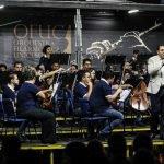 OrquestraUnicesumarNatal2018 (37) (Copy)