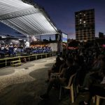 OrquestraUnicesumarNatal2018 (38) (Copy)
