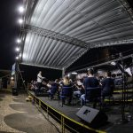 OrquestraUnicesumarNatal2018 (41) (Copy)