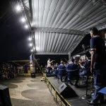 OrquestraUnicesumarNatal2018 (42) (Copy)
