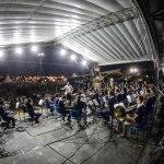 OrquestraUnicesumarNatal2018 (43) (Copy)