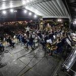 OrquestraUnicesumarNatal2018 (44) (Copy)