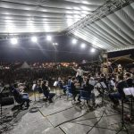 OrquestraUnicesumarNatal2018 (46) (Copy)