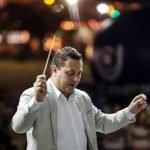 OrquestraUnicesumarNatal2018 (48) (Copy)